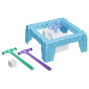 Hasbro Gaming C20931020 Don't break the Ice Game