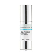 MD Formula P.H.D Caviar Lux Repair and Protect Facial Serum, 30 Gramme by MD Formula P.H.D