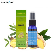 Hunputa Hair Growth Mist Spray For Hair Growth Treatment to Get Strengther,Thicker,Longer and Healther Hair