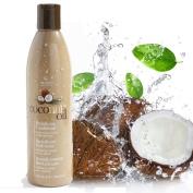 Hair Chemist Coconut Oil Revitalising Conditioner 300ml
