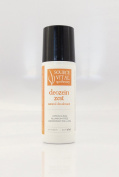Deozein Zest Natural Roll-On Deodorant (90ml) by Source Vitál Apothecary