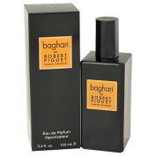 Baghari by Robert Piguet Eau De Parfum Spray 100ml