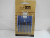 clip ease clipper guides