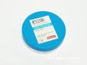 Fix Professional Sooo Polished | Lot of 2 X 80grams