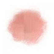 Keyano Aromatics Lip Colour Go Go Retro
