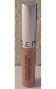 Sephora Gel Gloss Ultra Brillant Ultra Shine Lip Gel 04 Perfect Nude .30ml