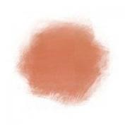 Keyano Aromatics Vanilla Lip Gloss Tropical Sunrise