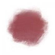 Keyano Aromatics Vanilla Lip Gloss Chocolate