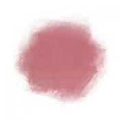 Keyano Aromatics Vanilla Lip Gloss Rum Raisin