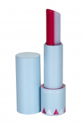 Botanic Farm Melting Heart Two-Tone Tint Lip Balm No. 1