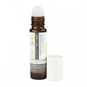 Essential Oil Tea Tree Roll-On Aura Cacia 10ml Oil