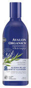 Avalon Organics Eczema Therapy Intensive Gentile Cleanser, 350ml