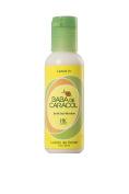 Baba de Caracol Regenerative Leave in Conditioner, 150ml