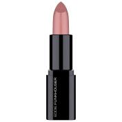 EDDIE FUNKHOUSER Hyperreal Nourishing Lip Colour, Lipstick, Innuendo, NET WT. 4 g / 5ml