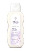 White Mallow Body Lotion - 200ml