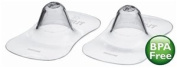 Avent Nipple Protector (2 Sizes)