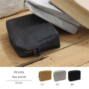 Strong case using the craft pulp made in PULPA day porch Germany