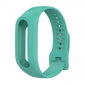 Wrisband Strap for TomTom Touch,Meiruo Silicone Watch Band for TomTom Touch