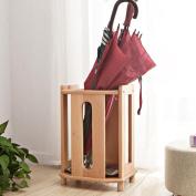 Umbrella stand with solid wood umbrella shelves put umbrella shelves creative umbrella shelves