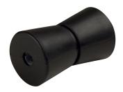 CE Smith Trailer 29515 Heavy Duty 13cm - 1.6cm ID Keel Roller