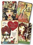 Love Your Inner Goddess Cards