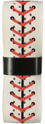 Rawlings 1.75mm Bat Grip, Red/White