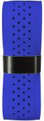 Rawlings 2.75mm Bat Grip, Blue