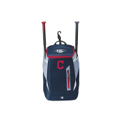 Louisville Slugger Genuine MLB Stick Pack - Cleveland Indians