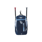Louisville Slugger Genuine MLB Stick Pack - Tampa Bay Rays