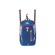 Louisville Slugger Genuine MLB Stick Pack - Texas Rangers