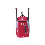 Louisville Slugger Genuine MLB Stick Pack - Cincinnati Reds