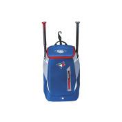 Louisville Slugger Genuine MLB Stick Pack - Toronto Blue Jays