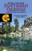 100 Hikes/Travel Guide