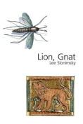 Lion, Gnat