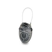 Lifeventure Mini Cable Lock C-300M