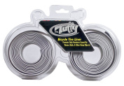 Mr. Tuffy Bicycle Tyre Liner