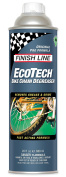Finish Line Degreaser and Cleaner