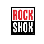 RockShox Dust Seal/Foam Ring Kit 32 mm (Black) Bluto A1 (5 mm Foam Rings) (32 x 41 mm Seal), 11.4018.028.009
