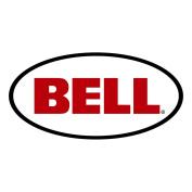 Bell Javelin Ear Pads Black Medium