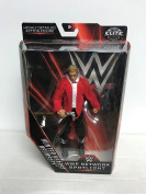 Triple H HHH Hunter Hearst Helmsley WWE Network Spotlight ELITE action figure 2015 Mattel