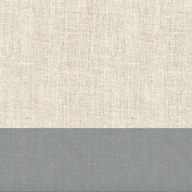 Ambiente Paper Napkins Lunch / Party / ca. 33x33cm Linen Grey - Ideal As A Gift