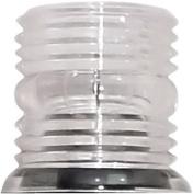 SeaSense Globe For Stern Light