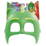 PJ Masks Character Masks Gekko