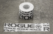 Rogue Fitness | Rogue Sticky Goat Tape | Crossfit and WOD Tape