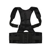 Back Posture Corrector for Shoulder Support Clavicle Posture Brace Pain Prevention Adjustable Size