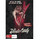 The Devil��s Candy [Region 4]