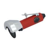 Neilsen Ct0678 7.6cm Air Cut Off Tool - Red