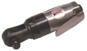 Air Ratchet Wrench 27 Nm