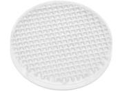 5x 2451.0300 Filter For Spotlight Transparent Application245