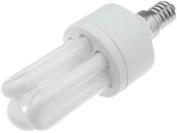 Sko-8w/e14 Fluorescent Lamp Compact 8w Cap E14 4008321063236 Osram
